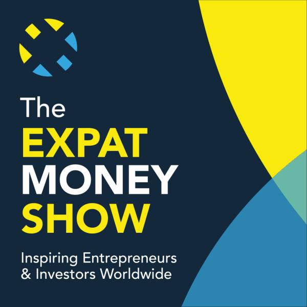 Expat Money Show