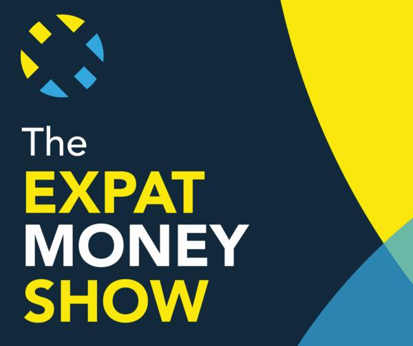Expat Money Show on Facebook