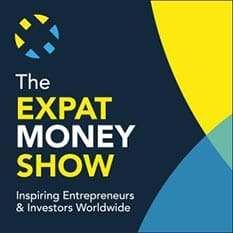 The-Expat-Money-Show-itunes-Artwork-01