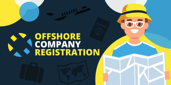 Use the offshore markets and eliminate your taxes
