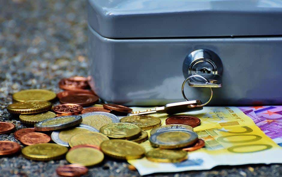 Expat Offshore Banking