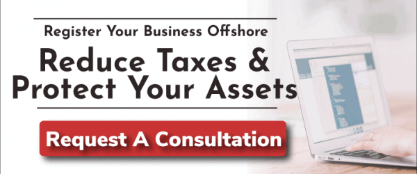How to set up an offshore company quickly