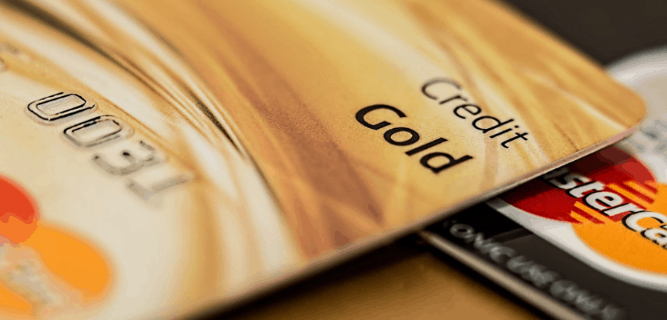 Offshore Banking Credit Cards